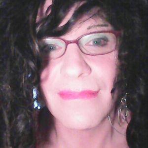 cumaddictsmall  | Tranny Ladies - komunita pre transgender ľudí a ich a priateľov.