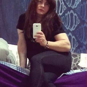 Wigo01  | Tranny Ladies - connecting transgender ladies, partners, admirers & friends worldwide!