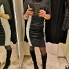 annalena - nové šaty.. new dress. Hot or Not?? | Tranny Ladies - connecting transgender ladies, partners, admirers & friends worldwide!