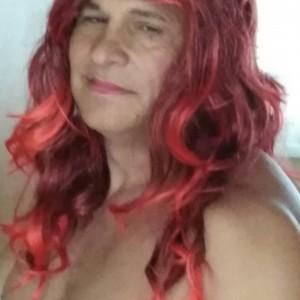 cervenaruz123  | Tranny Ladies - connecting transgender ladies, partners, admirers & friends worldwide!