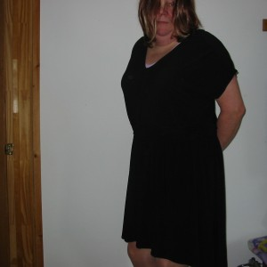 michelle56  | Tranny Ladies - connecting transgender ladies, partners, admirers & friends worldwide!