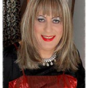 SharonWynter  | Tranny Ladies - connecting transgender ladies, partners, admirers & friends worldwide!