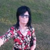 Marina   Tranny Ladies - verbindet Transgender Damen, Partner, Bewunderer & Freunde weltweit
