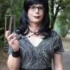 Marina | Tranny Ladies - connecting transgender ladies, partners, admirers & friends worldwide!