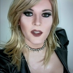 Jeanette  | Tranny Ladies - connecting transgender ladies, partners, admirers & friends worldwide!