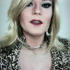 Jeanette - Heavy poredator ready for action ;) | Tranny Ladies - connecting transgender ladies, partners, admirers & friends worldwide!