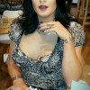 Jeanette - Would you like to sit down next to me, hmmm? ;) | Tranny Ladies - connecting transgender ladies, partners, admirers & friends worldwide!