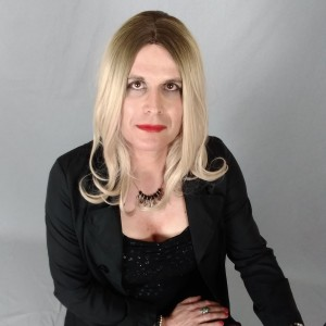 danielleph  | Tranny Ladies - connecting transgender ladies, partners, admirers & friends worldwide!