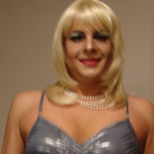 Diana121  | Tranny Ladies - connecting transgender ladies, partners, admirers & friends worldwide!