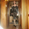 petra0346 - Old gurl in funny old dress   Tranny Ladies - connecting transgender ladies, partners, admirers & friends worldwide!