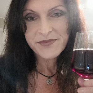 Paula_Dueanime  | Tranny Ladies - connecting transgender ladies, partners, admirers & friends worldwide!