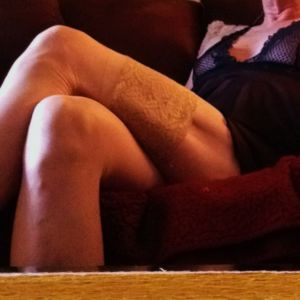 gurl69  | Tranny Ladies - connecting transgender ladies, partners, admirers & friends worldwide!