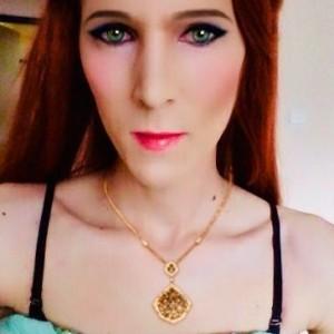 lala66 | Tranny Ladies - komunita pre transgender ľudí a ich a priateľov.