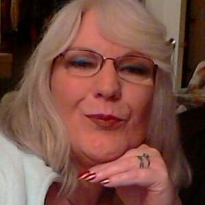 jeanettets  | Tranny Ladies - verbindet Transgender Damen, Partner, Bewunderer & Freunde weltweit