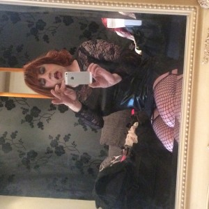Juliette_Soumise    Tranny Ladies - connecting transgender ladies, partners, admirers & friends worldwide!