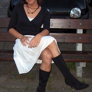 ema_crinacek | Tranny Ladies - connecting transgender ladies, partners, admirers & friends worldwide!