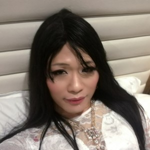 audrey_cdyi | Tranny Ladies - connecting transgender ladies, partners, admirers & friends worldwide!