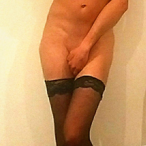 NewCrDr | Tranny Ladies - connecting transgender ladies, partners, admirers & friends worldwide!