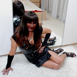 Sylvie  | Tranny Ladies - connecting transgender ladies, partners, admirers & friends worldwide!