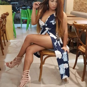 Hottie_shan20 | Tranny Ladies - connecting transgender ladies, partners, admirers & friends worldwide!