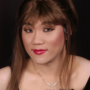 Cassy06 | Tranny Ladies - connecting transgender ladies, partners, admirers & friends worldwide!