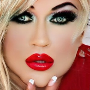 Simonatv  | Tranny Ladies - connecting transgender ladies, partners, admirers & friends worldwide!
