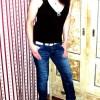 Radka_Vesela   Tranny Ladies - connecting transgender ladies, partners, admirers & friends worldwide!
