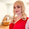 Barbica   Tranny Ladies - connecting transgender ladies, partners, admirers & friends worldwide!