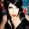 ilanna | Tranny Ladies - connecting transgender ladies, partners, admirers & friends worldwide!