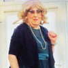 charlottejane - Blonde dame   Tranny Ladies - connecting transgender ladies, partners, admirers & friends worldwide!