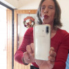 RiaTrans | Tranny Ladies - connecting transgender ladies, partners, admirers & friends worldwide!