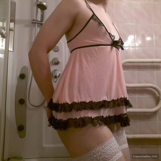 Damenwäscheträger fotos