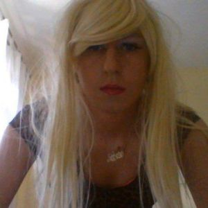 Jessie13  | Tranny Ladies - connecting transgender ladies, partners, admirers & friends worldwide!