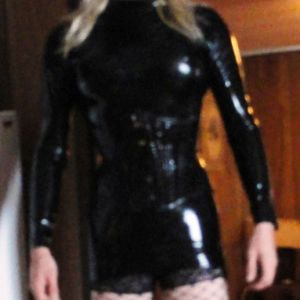 latexlover68mn  | Tranny Ladies - connecting transgender ladies, partners, admirers & friends worldwide!