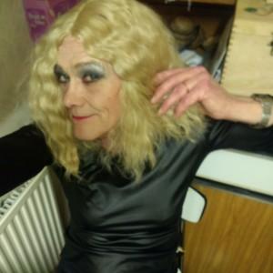 Marcie | Tranny Ladies - connecting transgender ladies, partners, admirers & friends worldwide!