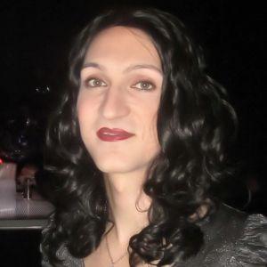 paulatv   Tranny Ladies - connecting transgender ladies, partners, admirers & friends worldwide!