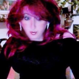 susan1959 | Tranny Ladies - connecting transgender ladies, partners, admirers & friends worldwide!