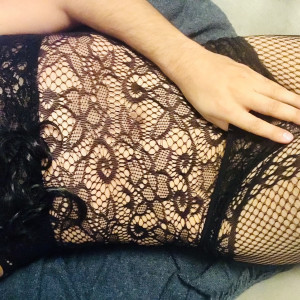 Jenn_fire | Tranny Ladies - connecting transgender ladies, partners, admirers & friends worldwide!