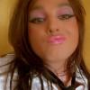 PetraTV | Tranny Ladies - connecting transgender ladies, partners, admirers & friends worldwide!