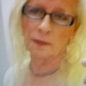 Samanthahaile  | Tranny Ladies - connecting transgender ladies, partners, admirers & friends worldwide!