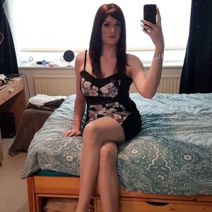 Melinda99  | Tranny Ladies - connecting transgender ladies, partners, admirers & friends worldwide!
