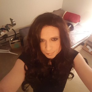 Amber78 | Tranny Ladies - connecting transgender ladies, partners, admirers & friends worldwide!