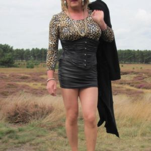 patty1950112  | Tranny Ladies - connecting transgender ladies, partners, admirers & friends worldwide!