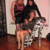 patty1950112 | Tranny Ladies - komunita pre transgender ľudí a ich a priateľov.
