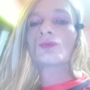 Stevkasnv  | Tranny Ladies - connecting transgender ladies, partners, admirers & friends worldwide!