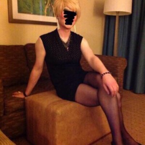 missy91234  | Tranny Ladies - connecting transgender ladies, partners, admirers & friends worldwide!