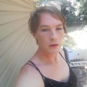 skyematthewstgirl  | Tranny Ladies - connecting transgender ladies, partners, admirers & friends worldwide!