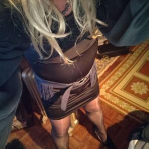 ritakiss  | Tranny Ladies - connecting transgender ladies, partners, admirers & friends worldwide!