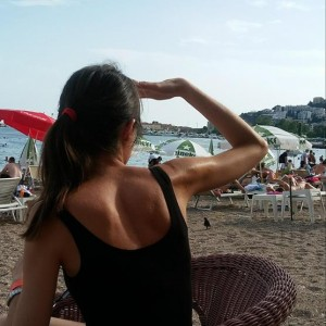 PAULA90 | Tranny Ladies - connecting transgender ladies, partners, admirers & friends worldwide!