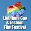 Ljubljana Gay and Lesbian Film Festival